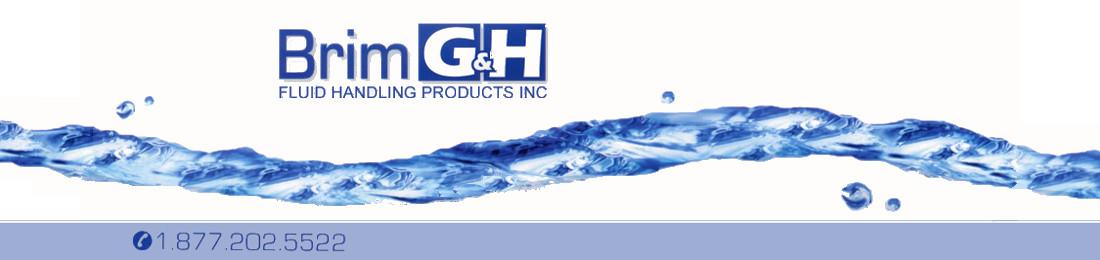 Brim G&H